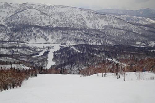 201103キロロリゾート