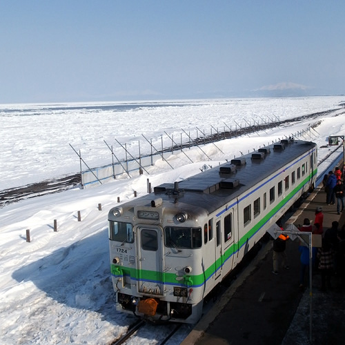 201402北浜駅
