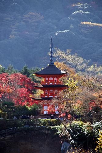 201412京都3