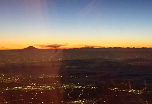 20161203富士山01