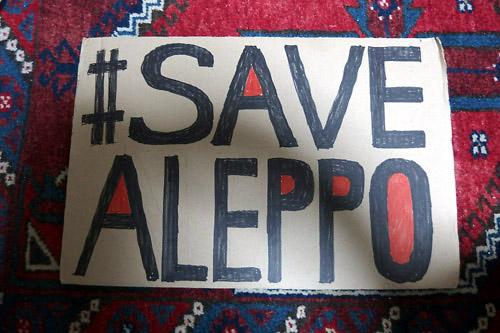 save aleppo01